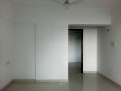 Gallery Cover Image of 750 Sq.ft 1 BHK Apartment for rent in Viman Nagar for 20000