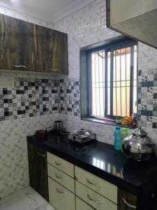 Kitchen Image of Karan Shrivastav in Mulund West