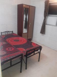 Gallery Cover Image of 425 Sq.ft 1 RK Apartment for buy in Thane West for 6200000