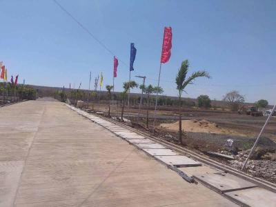 Gallery Cover Image of  Sq.ft Residential Plot for buy in Kolar Road for 1320000
