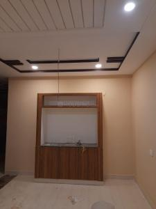 Gallery Cover Image of 1200 Sq.ft 3 BHK Independent House for rent in Bandlaguda Jagir for 16000