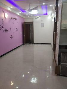 Gallery Cover Image of 3600 Sq.ft 9 BHK Independent House for buy in Shakti Khand for 21000000