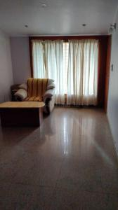Gallery Cover Image of 4000 Sq.ft 4 BHK Independent House for buy in Ilavala Hobli for 20000000