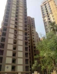 Gallery Cover Image of 300 Sq.ft 1 BHK Apartment for buy in Swadeshi Mill Complex, Sion for 3150000