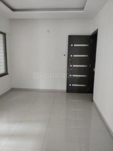 Gallery Cover Image of 1304 Sq.ft 3 BHK Apartment for buy in NSG Shraddha The Royal Mirage, Hinjewadi for 6595000
