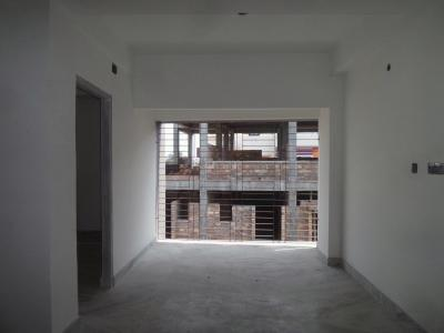 Gallery Cover Image of 852 Sq.ft 2 BHK Apartment for buy in Garia for 3067200