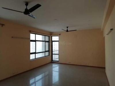 Gallery Cover Image of 1768 Sq.ft 3 BHK Apartment for rent in PI Greater Noida for 13000