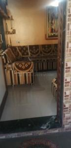 Gallery Cover Image of 1593 Sq.ft 3 BHK Independent Floor for buy in Bopal for 10000000