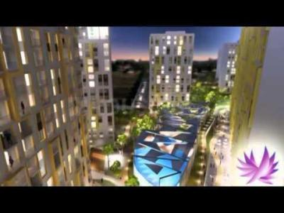 Gallery Cover Image of 999 Sq.ft 2 BHK Apartment for buy in Mambakkam for 5400000