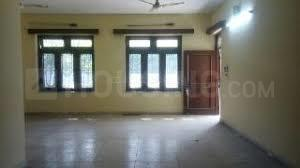 Gallery Cover Image of 1600 Sq.ft 3 BHK Apartment for rent in HBR Layout for 38000