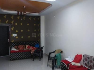 Gallery Cover Image of 1800 Sq.ft 3 BHK Independent House for buy in New Rani Bagh for 4800000