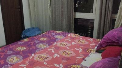 Bedroom Image of Omkar Ananta Goregaon East in Goregaon East