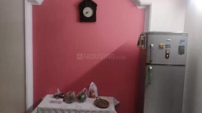 Gallery Cover Image of 1500 Sq.ft 3 BHK Independent Floor for rent in Sector 7 Rohini for 24000