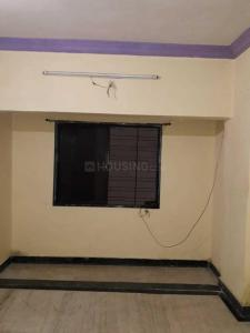 Gallery Cover Image of 1050 Sq.ft 2 BHK Apartment for rent in Kharghar for 19000