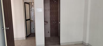 Bedroom Image of Ss Ent in New Panvel East