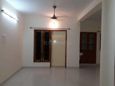 Gallery Cover Image of 1500 Sq.ft 3 BHK Apartment for rent in Old Pallavaram for 20000