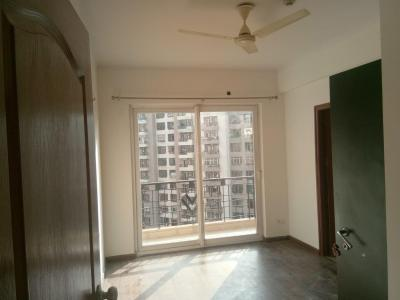 Gallery Cover Image of 1365 Sq.ft 3 BHK Apartment for rent in Ahinsa Khand for 23500