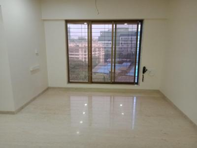 Gallery Cover Image of 1050 Sq.ft 2 BHK Apartment for buy in HK Pujara Chitralekha Herritage, Andheri West for 19500000