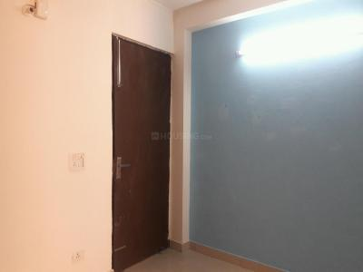 Gallery Cover Image of 450 Sq.ft 1 BHK Apartment for rent in Saket for 30000