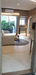 Gallery Cover Image of 1000 Sq.ft 2 BHK Apartment for buy in Dahisar East for 13900000