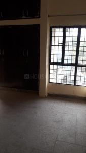 Gallery Cover Image of 1000 Sq.ft 2 BHK Independent Floor for rent in Abhay Khand for 12000