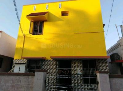 Gallery Cover Image of 1008 Sq.ft 3 BHK Independent House for buy in Thirumullaivoyal for 5000000