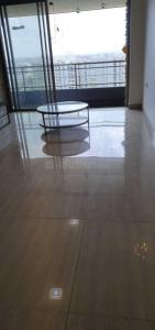Gallery Cover Image of 1475 Sq.ft 3 BHK Apartment for buy in Wadhwa The Address, Ghatkopar West for 30000000