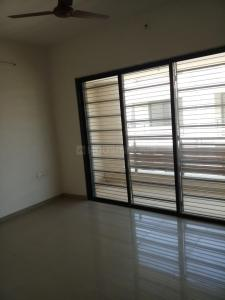 Gallery Cover Image of 1412 Sq.ft 3 BHK Independent House for buy in Kolat for 5000000