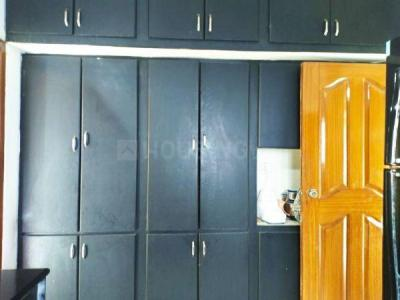 Gallery Cover Image of 2400 Sq.ft 3 BHK Apartment for buy in Kondapur for 13500000
