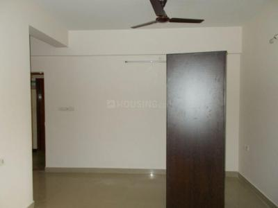 Gallery Cover Image of 1438 Sq.ft 3 BHK Apartment for buy in Sowparnika Sanvi, Whitefield for 6850000