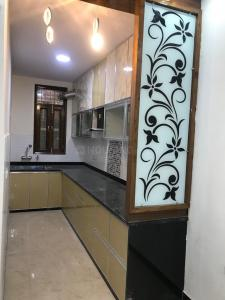 Gallery Cover Image of 900 Sq.ft 2 BHK Apartment for buy in Vaishali for 3999000