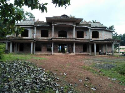 Gallery Cover Image of 8000 Sq.ft 6 BHK Independent House for buy in Panthalam for 45000000