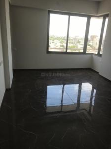 Gallery Cover Image of 2394 Sq.ft 3 BHK Apartment for rent in Thaltej for 40000