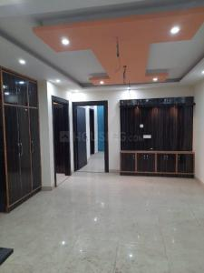 Gallery Cover Image of 3100 Sq.ft 4 BHK Independent Floor for buy in Sector 9 for 13000000