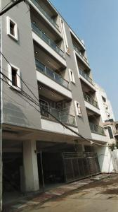 Gallery Cover Image of 1350 Sq.ft 3 BHK Independent Floor for buy in Sector 39 for 6200000