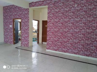 Gallery Cover Image of 1200 Sq.ft 1 BHK Independent House for rent in Tarnaka for 12000
