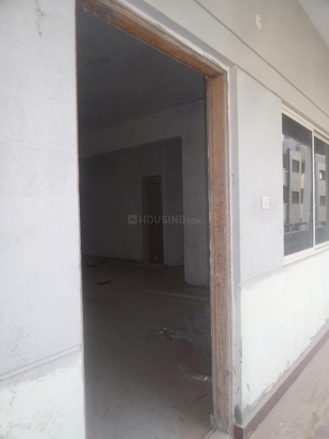 Main Entrance Image of 1305 Sq.ft 2 BHK Apartment for buy in Electronic City for 4000000