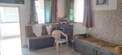 Gallery Cover Image of 1500 Sq.ft 3 BHK Independent House for buy in Sanpada for 30000000