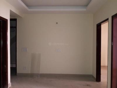 Gallery Cover Image of 750 Sq.ft 2 BHK Apartment for buy in Pul Prahlad Pur for 3200000