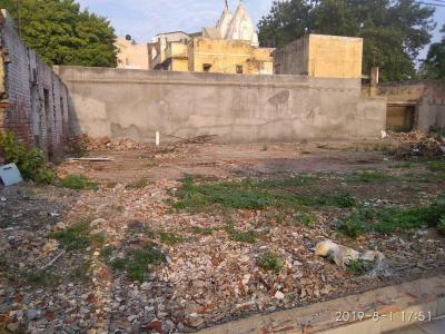 1700 Sq.ft Residential Plot for Sale in Kamla Nagar, New Delhi
