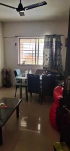 Gallery Cover Image of 950 Sq.ft 2 BHK Apartment for rent in Rahatani for 16500