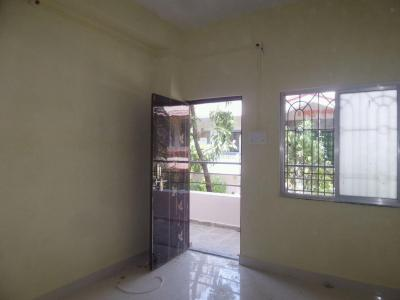 Gallery Cover Image of 650 Sq.ft 1 BHK Apartment for rent in Wadgaon Sheri for 9000