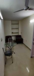 Gallery Cover Image of 2300 Sq.ft 1 BHK Independent Floor for rent in Panchsheel Enclave for 23000