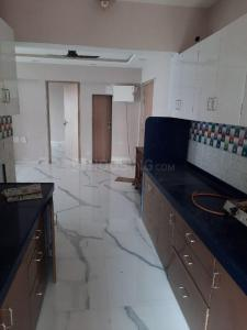 Gallery Cover Image of 950 Sq.ft 2 BHK Apartment for rent in Kalbadevi for 95000