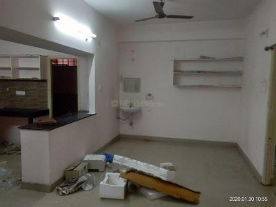 Gallery Cover Image of 1300 Sq.ft 2 BHK Apartment for rent in Kukatpally for 17000