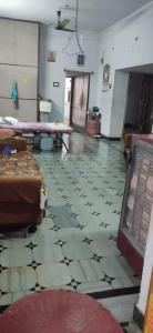 Gallery Cover Image of 1400 Sq.ft 2 BHK Independent House for rent in Rama Krishna Puram for 9500