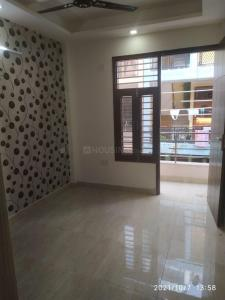 Gallery Cover Image of 800 Sq.ft 2 BHK Independent Floor for buy in Vasundhara for 2900000