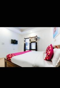 Bedroom Image of Yug Property in Sector 38