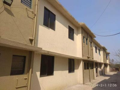 Gallery Cover Image of 325 Sq.ft 1 RK Apartment for buy in Badlapur West for 925000