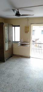 Gallery Cover Image of 400 Sq.ft 1 BHK Apartment for buy in Dahisar West for 3500000